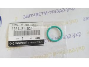 Кольцо акп Мазда СХ5 FZ0121031