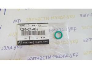 Кольцо прокладка акп Мазда СХ5 FZ0121032
