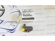 Натяжитель цепи грм Мазда СХ5 2,2 дизель SH0112500