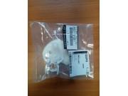 Фильтр сетка на топливный насос Мазда 3BM, 6gj, CX3, CX5 PE0113ZE1