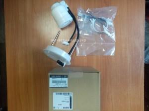 Фильтр топливный Мазда 3BM, 6GJ PE1113ZE0