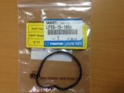 Прокладка термостата Mazda СХ7 LF0315165A