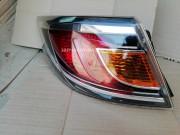 GDK151160D бу фонарь задний левый, внешний Mazda 6GH с 2010г  GDK151160D