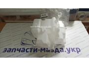 Бачок омывателя лобового стекла Mazda 3 BM BN 6 GL GJR967481A