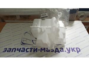 Бачок омывателя лобового стекла Mazda 3 BM BN 6 GL GJR967481A  GJR9-67-481