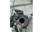 Турбина Мазда 6 GG, MPV 2.0D дизель бу оригинал RF5C13700 RF5C13700A