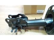 Амортизатор правый передний Мазда 6GJ GMM634700
