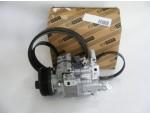 Компрессор кондиционера Mazda СХ7 EGY16145Z e22161450f