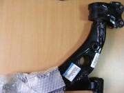 Рычаг передний правый Мазда СХ7 EH4434300C EG2134300D EH4434300