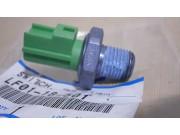 Датчик давления масла Mazda СХ-7 LF0118501