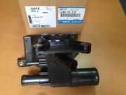Патрубок системы охлаждения Мазда LF941517Z