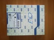 Комплект болтов головки цилидра AJUSA 81042400