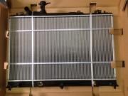 Радиатор охлаждения Мазда СХ7 L33L15200 L33L-15-200