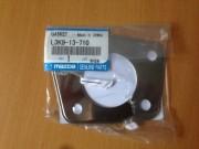 Прокладка турбины выхлопных газов Mazda СХ7 L3K913710