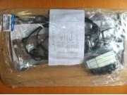 Набор прокладок двигателя Mazda СХ 7 8LL610271