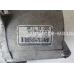 Купить бу оригинал вакуумный насос для Мазды 5CR с мотором 2,0 турбодизель RF7J в Киеве по низкой цене.