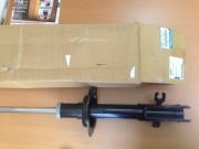 Амортизатор передний правый Мазда СХ7 EG2134700C EG2134700A EG21-34-700 EH4634700