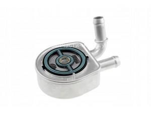 Радиатор масла Мазда СХ-7, 5CR, 3BL LFD714700 LF6W14700A 4550L81