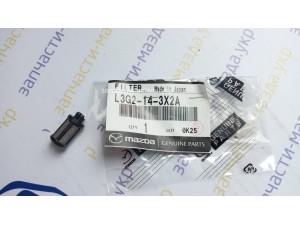 Фильтр сетка клапана грм Мазда СХ-7 2,3т L3G2143X2A