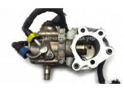 Топливный насос высокого давления Мазда disi CX-7, 6GH L3K91335ZC