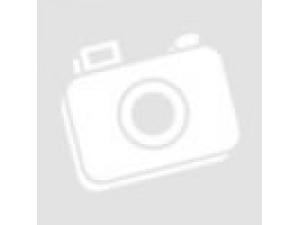 Корпус воздушного фильтра верхняя часть Mazda 3, 5 СХ5 c 2013г. 2,5л PY1A133AX